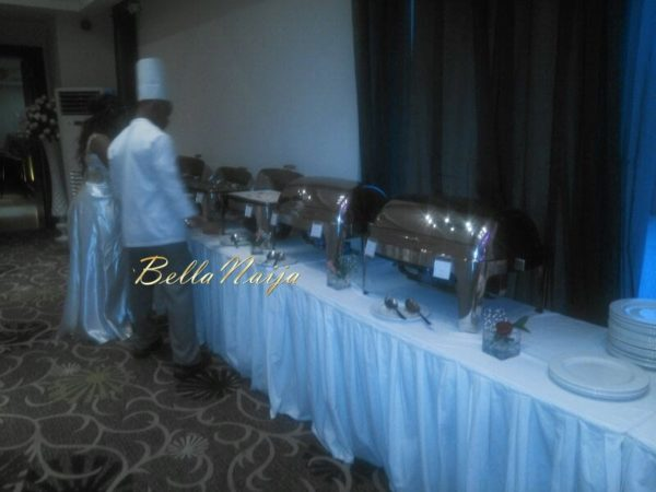Caroline Danjuma's Daughter's Shower - BellaNaija.com  (2)