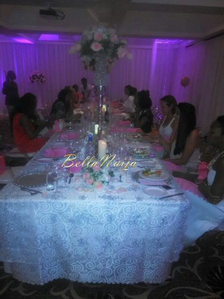 Caroline Danjuma's Daughter's Shower - BellaNaija.com  (4)