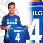 Cesc Fabregas - June 2014 - BellaNaija.com 01