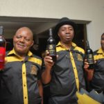Chapeau Wine Launch - BellaNaija - June2014015