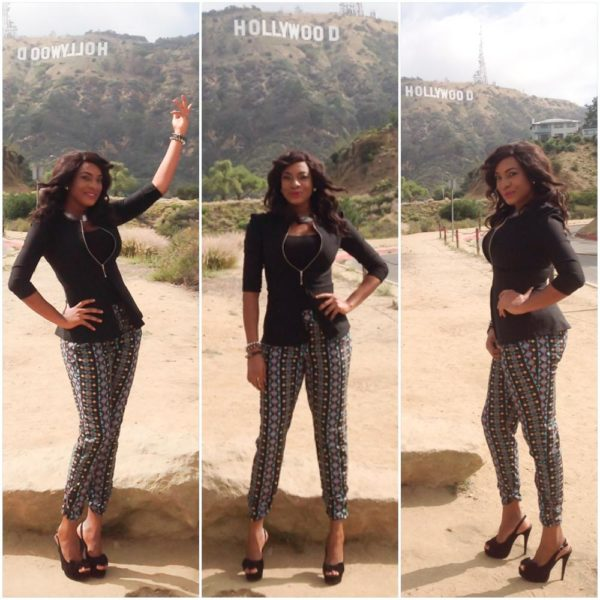 Chika Ike's US Time - June 2014 - BellaNaija.com 01002