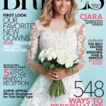 Ciara - June 2014 - BellaNaija.com 01