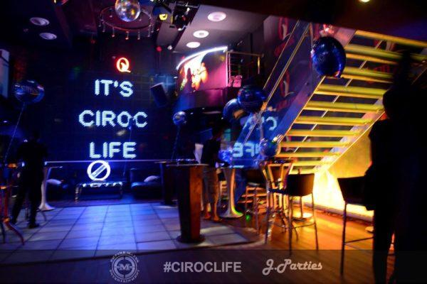 Ciroc Life May Edition - BellaNaija - June - 2014 - image011