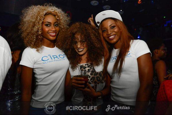 Ciroc Life May Edition - BellaNaija - June - 2014 - image025