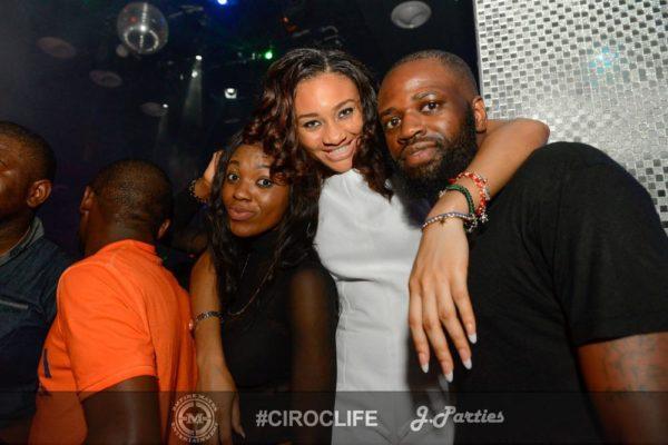 Ciroc Life May Edition - BellaNaija - June - 2014 - image029