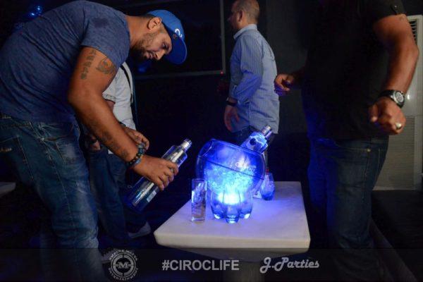 Ciroc Life May Edition - BellaNaija - June - 2014 - image036