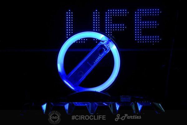 Ciroc Life May Edition - BellaNaija - June - 2014 - image056