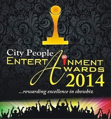 City People Entertainment Awards - June 2014 - BellaNaija