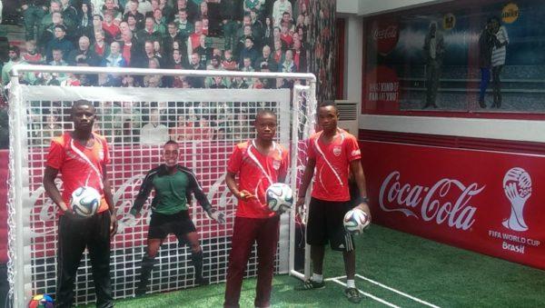 Coca Cola FIFA World Cup 2014 Special- BellaNaija - June2014004
