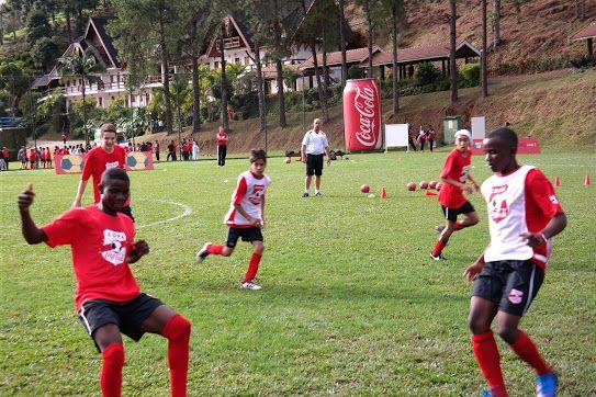 Coca Cola FIFA World Cup 2014 Special- BellaNaija - June2014012