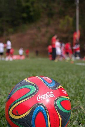 Coca Cola FIFA World Cup 2014 Special- BellaNaija - June2014017