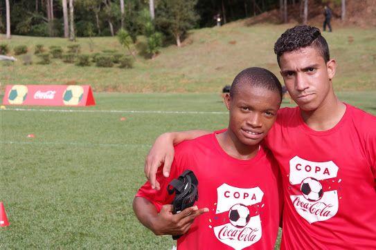 Coca Cola FIFA World Cup 2014 Special- BellaNaija - June2014018