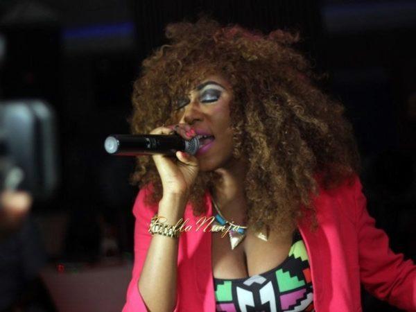 Cynthia Morgan - June 2014 - BN Music - BellaNaija.com 01 (3)