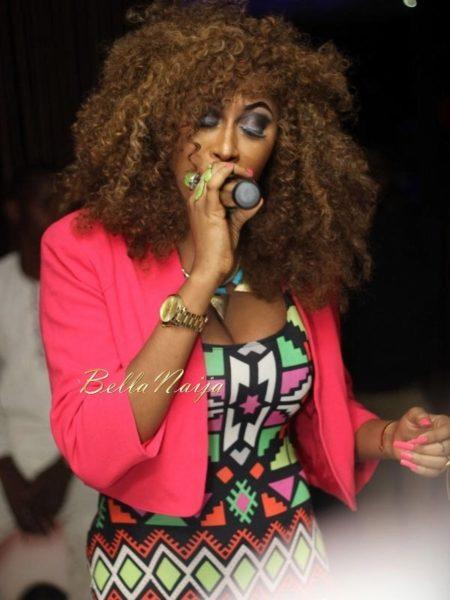 Cynthia Morgan - June 2014 - BN Music - BellaNaija.com 01 (4)