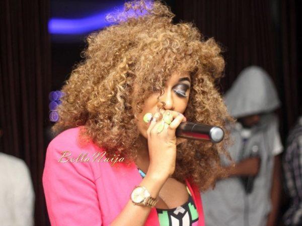 Cynthia Morgan - June 2014 - BN Music - BellaNaija.com 01 (6)
