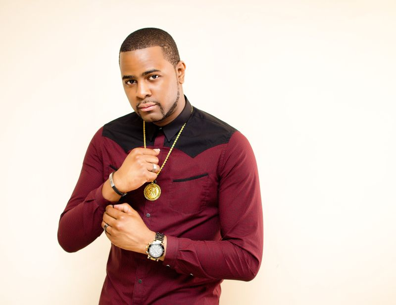 DJ Xclusive's New Photos - June 2014 - BellaNaija.com 010011