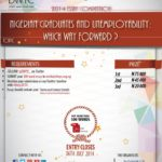 DWYC 2014 Essay Competition - Bellanaija - June2014