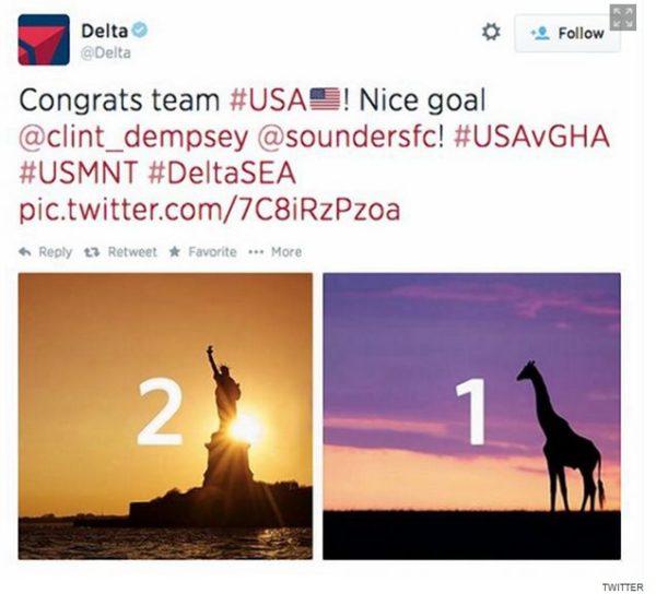 Delta Airlines - June 2014 - BellaNaija.com 01