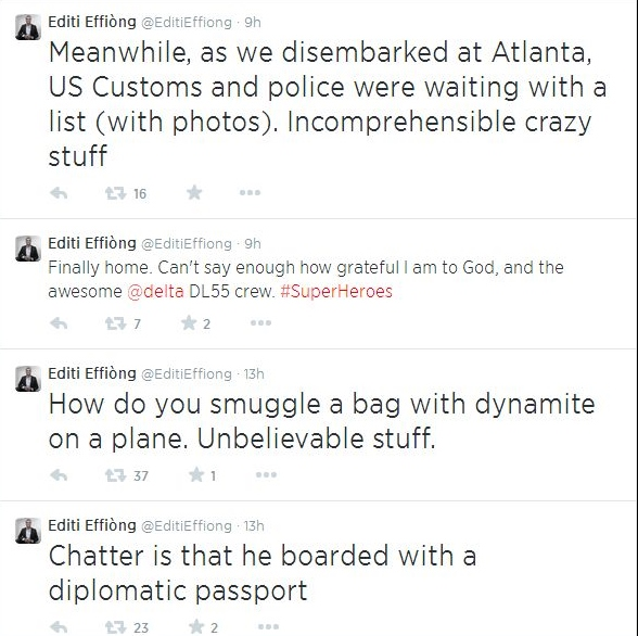 Delta Hijack 4