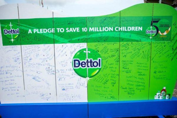 Dettol MOMentum Campaign - BellaNaija - June - 2014 - image002