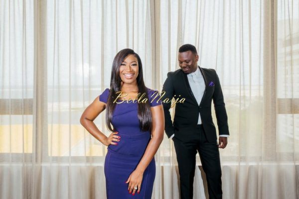 Dr Sid & Simi Osomo Wedding - BellaNaija -Simi-and-Sid-Prewedding-Jide-Odukoya-Photography-1