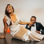 Dr Sid & Simi Osomo Wedding - BellaNaija -Simi-and-Sid-Prewedding-Jide-Odukoya-Photography-3
