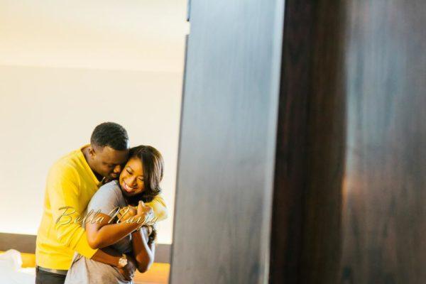 Dr Sid & Simi Osomo Wedding - BellaNaija -Simi-and-Sid-Prewedding-Jide-Odukoya-Photography-4