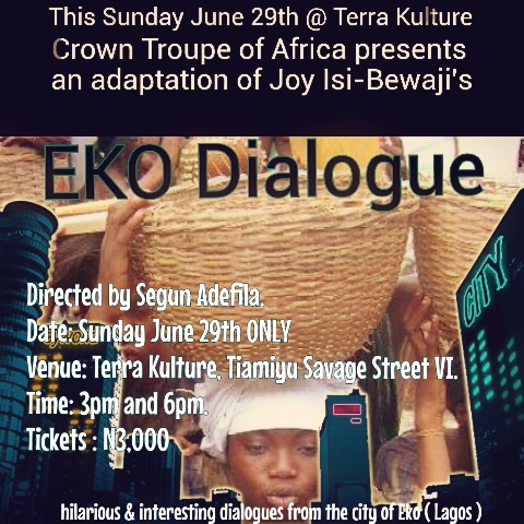 Eko Dialogue - BellaNaija - June - 2014