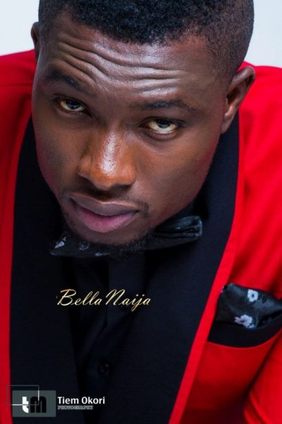 Emmanuel Ikubese - Mr Nigeria for Mr World - June 2014 - BellaNaija.com 01001BN (26)