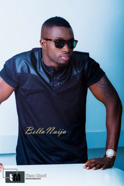 Emmanuel Ikubese - Mr Nigeria for Mr World - June 2014 - BellaNaija.com 01001BN (32)