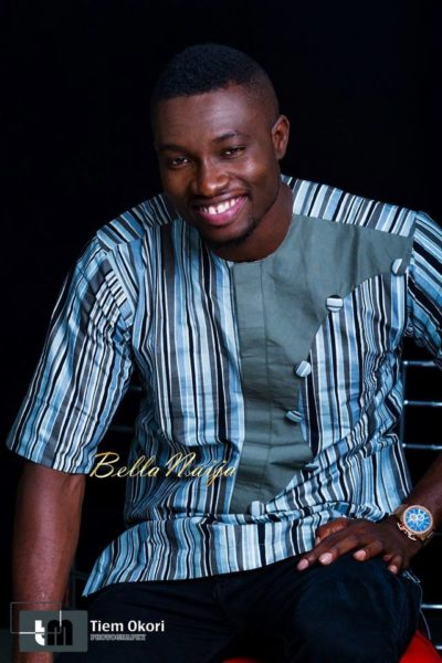 Emmanuel Ikubese - Mr Nigeria for Mr World - June 2014 - BellaNaija.com 01001BN (39)