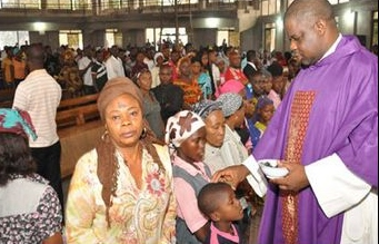 Enugu Churches Beef Up Security Bella Naija