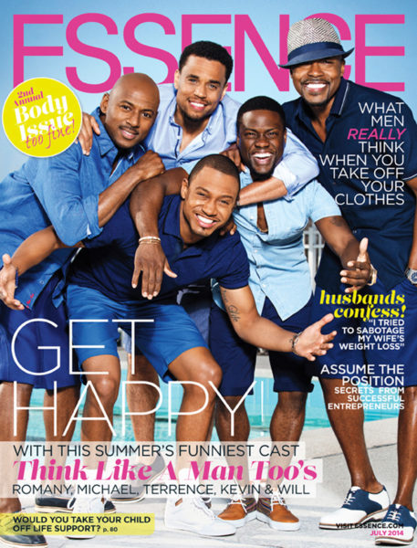 Essence Magazine - June 2014 - BellaNaija.com 02