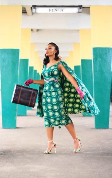 Ewemade Emokpae of Shakara Couture - Pre Wedding Shoot - BellaNaija 0PWP3