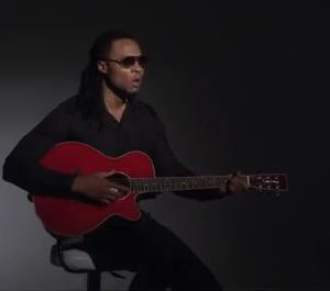 Flavour - Im For Real - June 2014 - BellaNaija.com 01