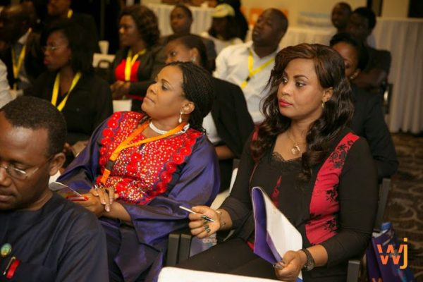 GEED Conference on Women in Government and Politics 2014 - BellaNaija - June2014022