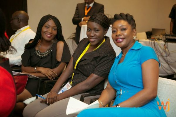 GEED Conference on Women in Government and Politics 2014 - BellaNaija - June2014027