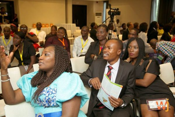 GEED Conference on Women in Government and Politics 2014 - BellaNaija - June2014033