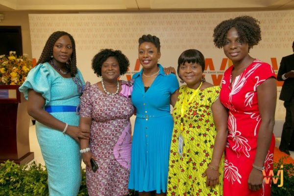 GEED Conference on Women in Government and Politics 2014 - BellaNaija - June2014040