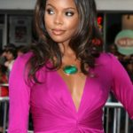 http://www.dreamstime.com/stock-photos-gabrielle-union-arriving-premiere-meet-dave-village-theater-westwood-ca-july-image37357503