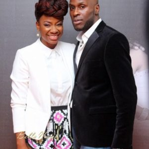 Gidi Up Private Screening & Premiere - June 2014 - BellaNaija.com 01071