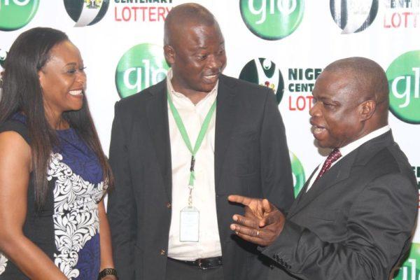 Glo Nigeria Centenary Lottery - BellaNaija - June - 2014 - image001
