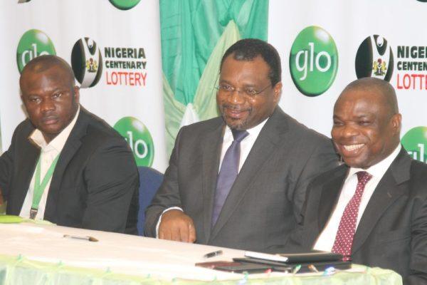 Glo Nigeria Centenary Lottery - BellaNaija - June - 2014 - image002