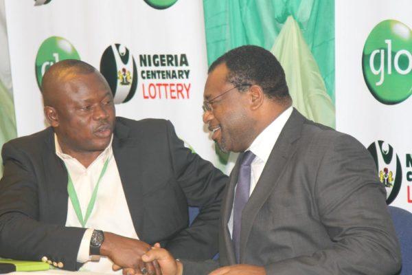 Glo Nigeria Centenary Lottery - BellaNaija - June - 2014 - image003