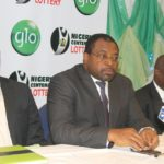 Glo Nigeria Centenary Lottery - BellaNaija - June - 2014 - image004