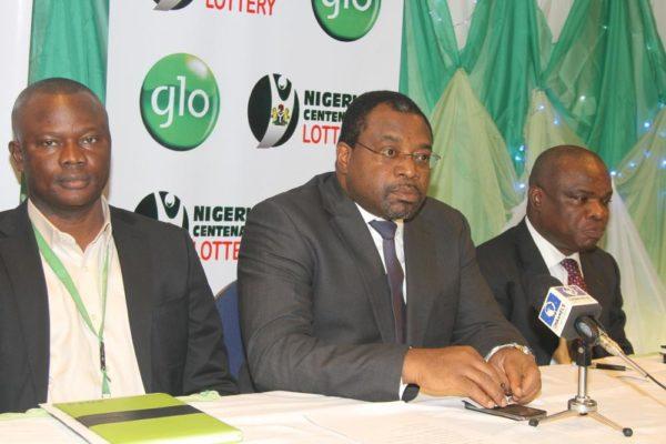 Glo Nigeria Centenary Lottery - BellaNaija - June - 2014 - image004