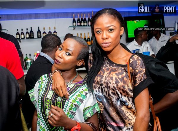Grill At The Pent - BellaNaija - June - 2014 - image010