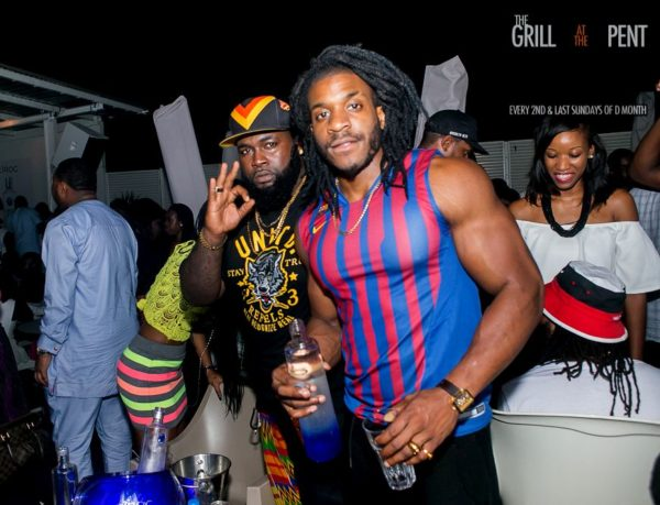 Grill At The Pent - BellaNaija - June - 2014 - image024