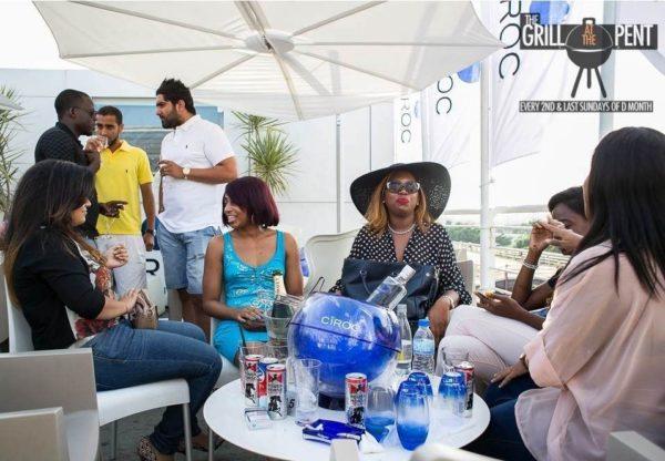 Grill At The Pent - BellaNaija - June - 2014 - image030