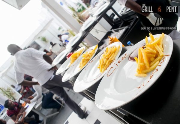 Grill At The Pent - BellaNaija - June - 2014 - image045